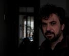 alvaro_brechner (3)