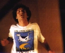 'Una forma de bailar' (1997)
