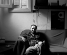 Andrés Varela, fotografía de Bernadette Laitano.