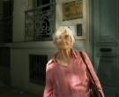 'El cultivo de la flor invisible' (documental, 2012)