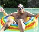 Relocos-y-repasados-piscina.jpg