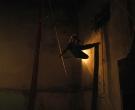 entrenamiento de acrobatas20050516marcelo casacuberta